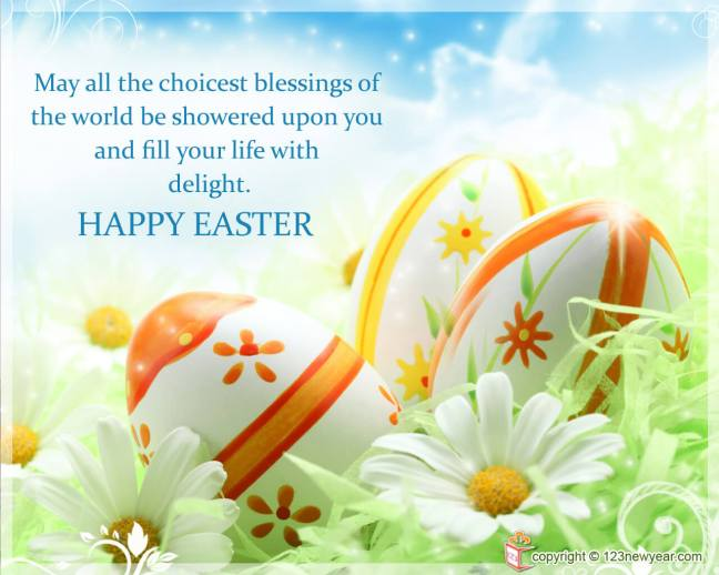 Happy-Easter-Wishes-2018